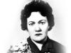 Грузинцева Нина Александровна