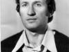 Якимов Юрий Александрович