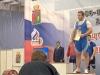 Призеры чемпионатов и первенств, розыгрышей Кубков России
