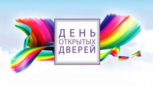 IMG_4315-17-09-19-07-13